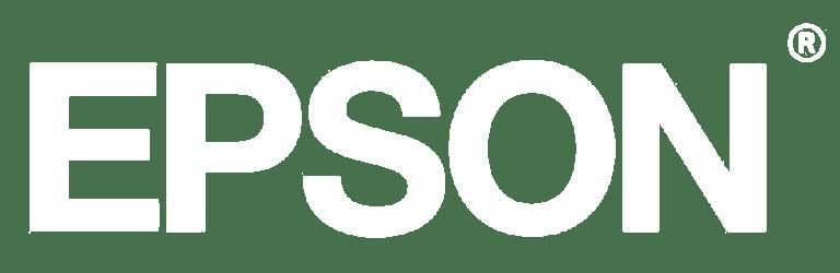 epson-logo-icon-vectors-free-download